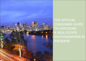 how to choose a real estate photographer in brisbane
